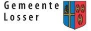 Gemeente Losser homepage